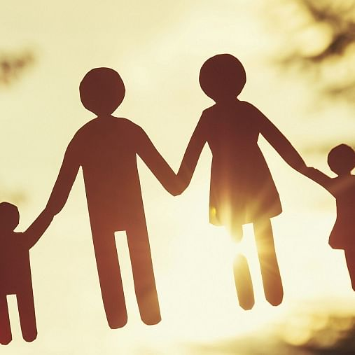 Parents' Day 2020: Looking at changing parent-child relationship through the lens of history