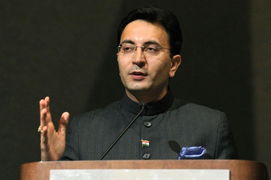 Rajasthan Political Crisis: Congress has lost its 2nd rung leader, UP may be next