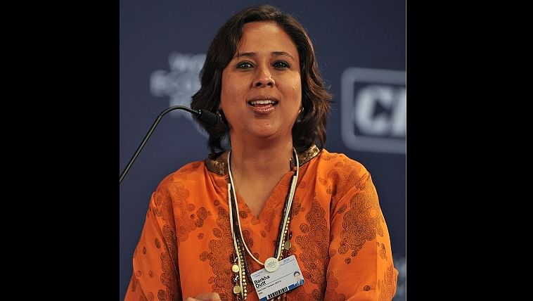 Why are Kashmiri Pandits seeking an apology from Barkha Dutt? Here's all you need to know