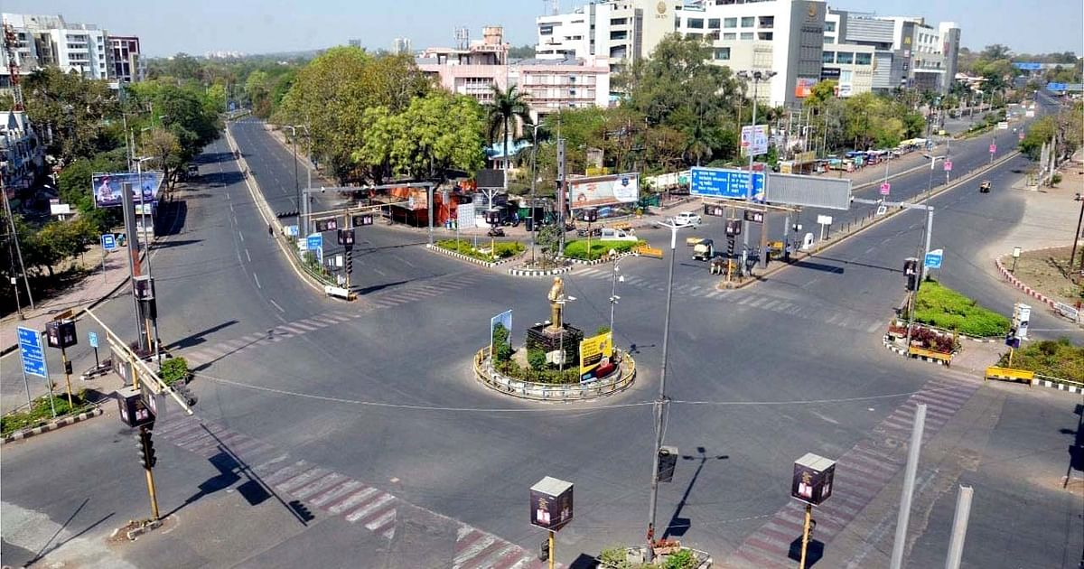 Bhopal: 'Know your Smart city' quiz goes online