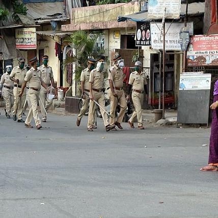 Leave policing to professionals, says ex Mumbai top cop Julio Riberio
