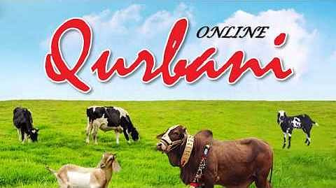 Coronavirus in Bhopal: Muslim residents opt for 'Online Qurbani' of animals this Eid-al-Adha to beat the lockdown restrictions