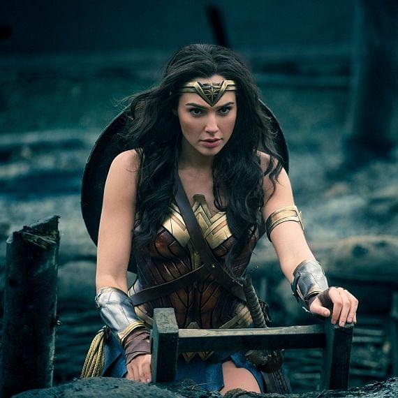 I've really hit the pause button: Patty Jenkins on 'Wonder Woman 3'