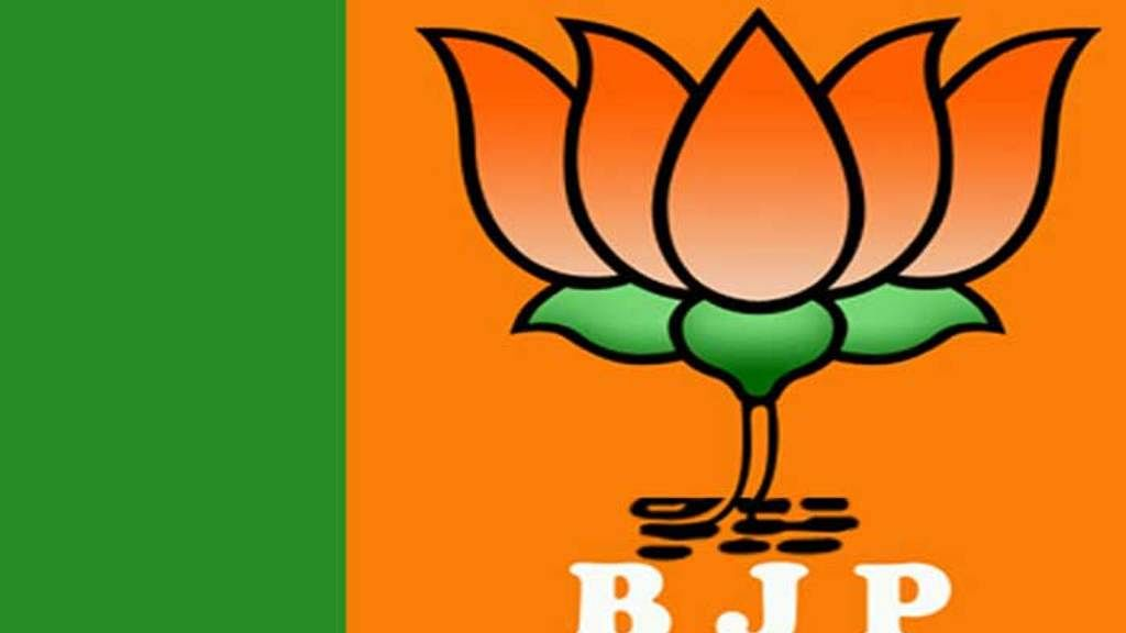 Several BJP workers in Kashmir resign after attacks by militants