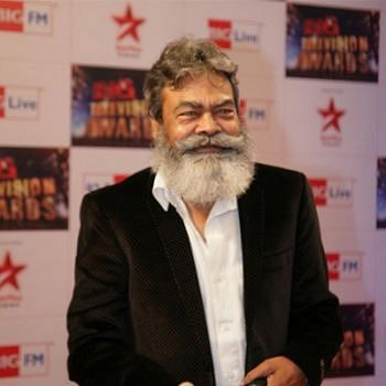 'Mann Ki Awaaz: Pratigya' actor Anupam Shyam in ICU; family seeks financial aid