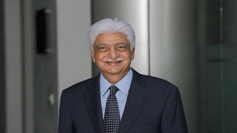 Happy Birthday Azim Premji: Netizens wish Wipro's chairman on his 75th birthday
