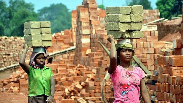 Trade unions ask govt to put on hold implementation of 4 labour codes