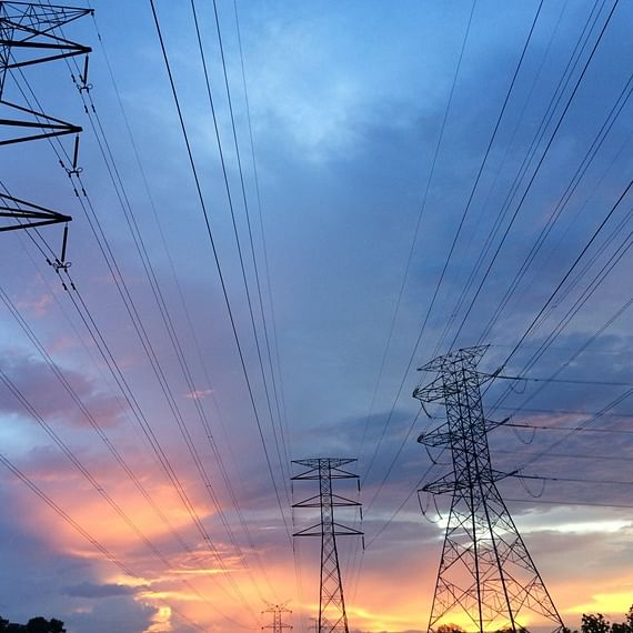 Adani Power Q1 loss swells to Rs 705 cr