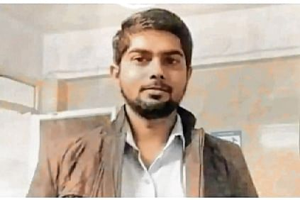 Kanpur lab technician killed within 1 week of kidnap: Cops