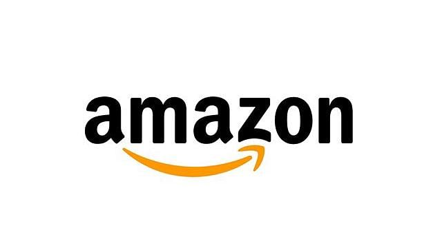 Focussed on digitising MSMEs in India, on-boarding more sellers: Amazon