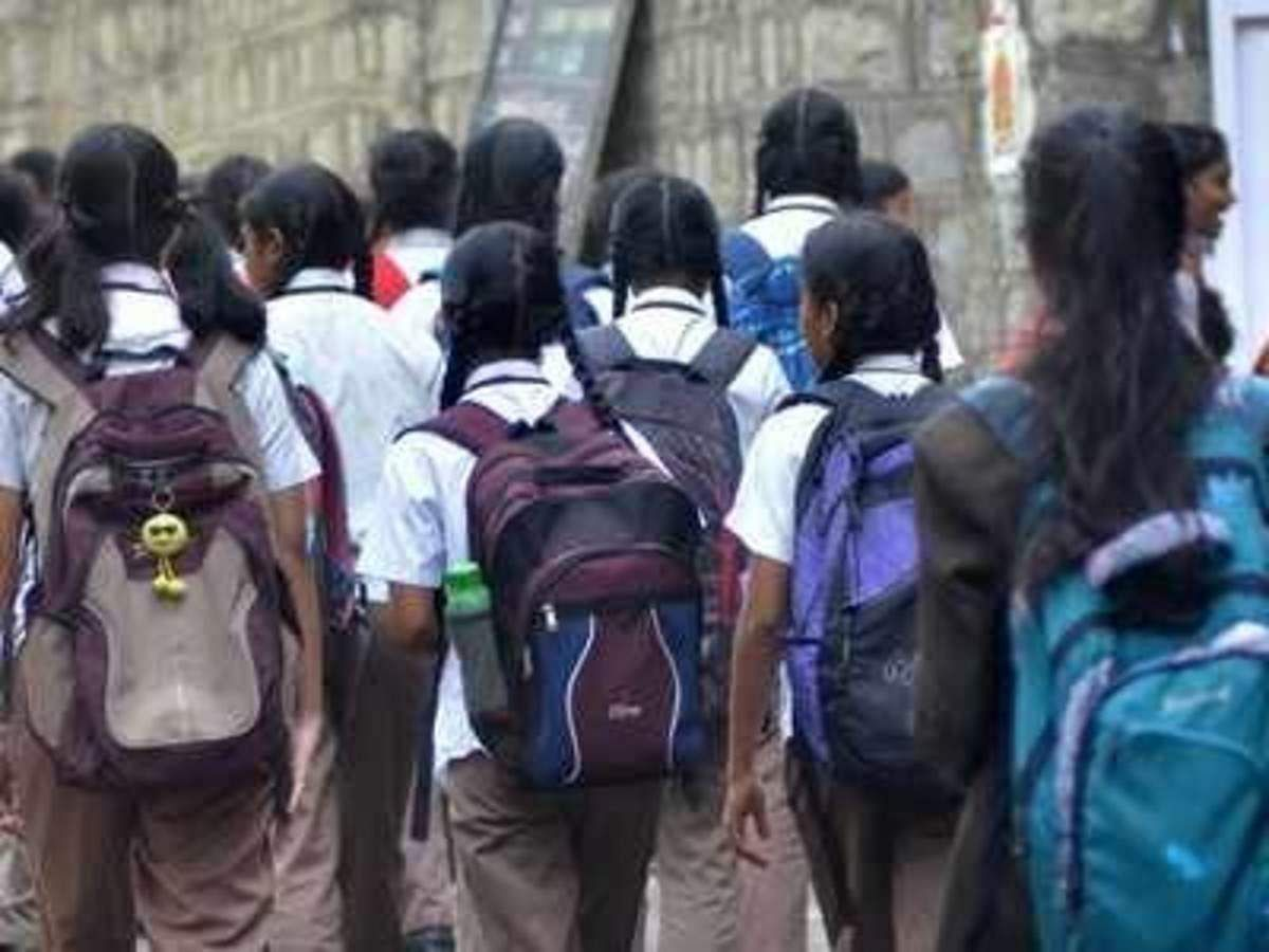 Fewer lessons will reduce pressure, say teachers