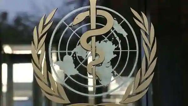 Coronavirus Pandemic: WHO acknowledges 'emerging evidence' of airborne transmission of COVID-19