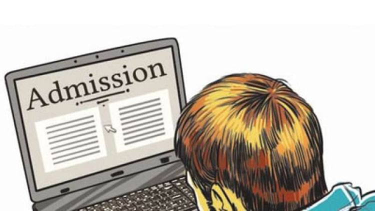 Maharashtra: FYJC online admission resumes without quota