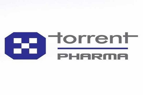 Torrent Pharma shares zoom over 9 pc after Q1 earnings