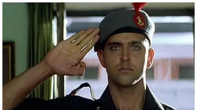 Kargil Diwas 2020: From 'Lakshya' to 'LOC - Kargil', Bollywood films set against the backdrop of 1999 war