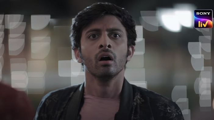 Sony LIV slammed for promoting new show 'Undekhi' with real phone calls describing a murder