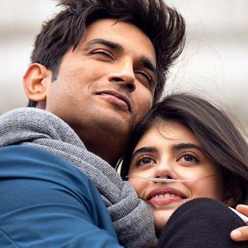 Dil Bechara Movie Review: Sanjana Sanghi impresses in Sushant Singh Rajput's swan song