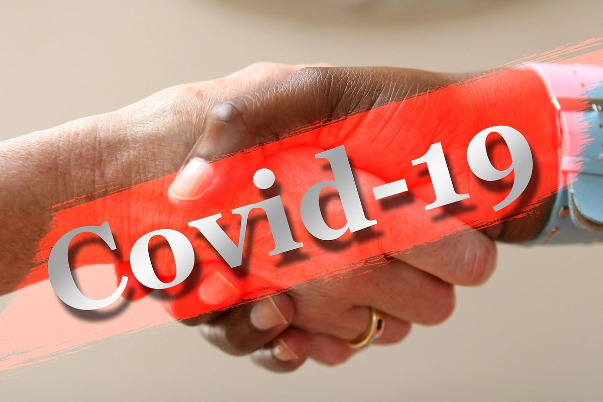 COVID-19 has aggravated pains for deal-making, 2020 to be uncertain year: Report