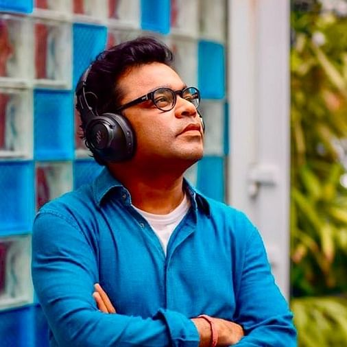 AR Rahman: 'There is a whole gang working against me' in Bollywood