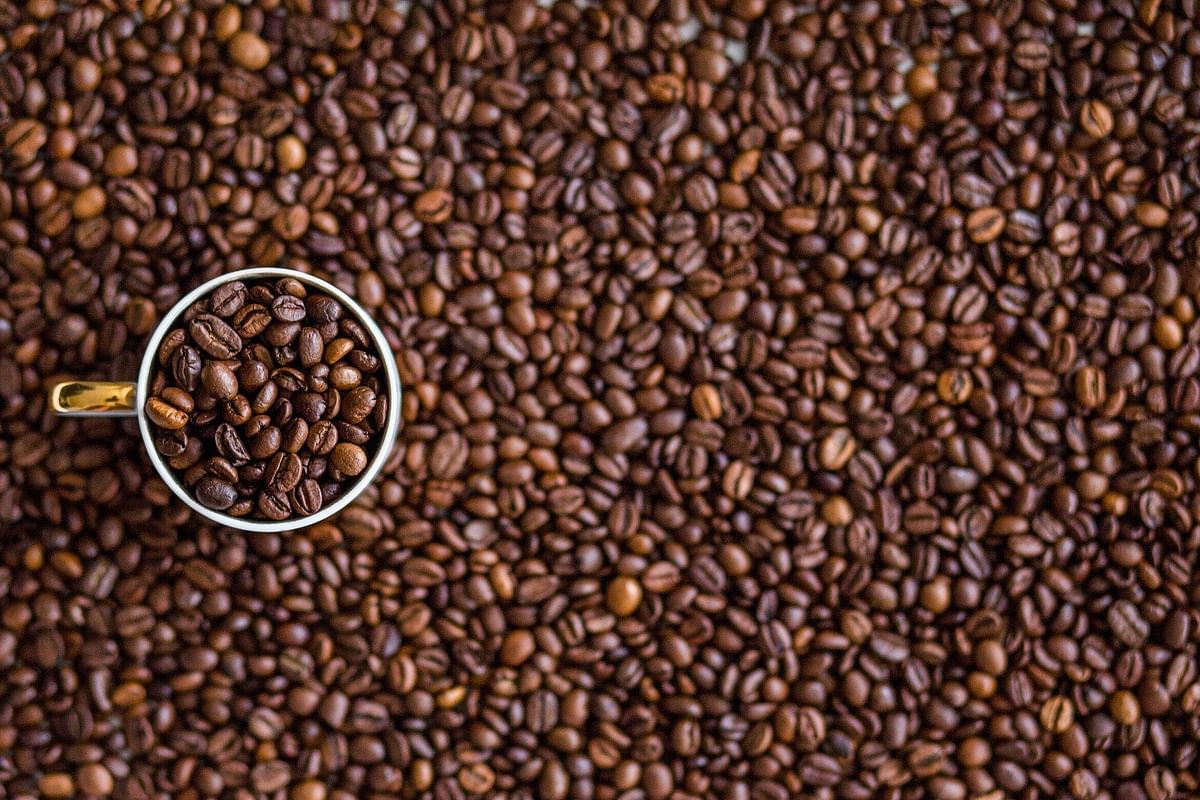 Tata Coffee brewed it better at COVID-19 times; net profit up by 77%