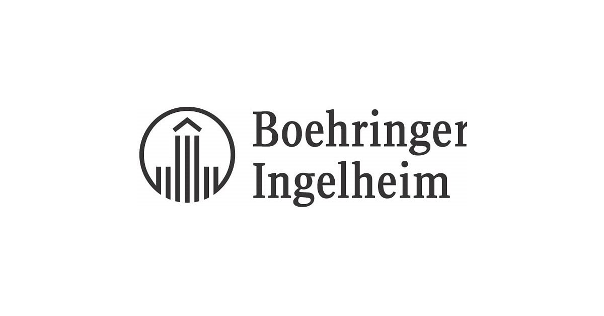 Boehringer Ingelheim bets big on pet care segment in India; launches products for parasite control
