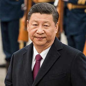 Xi Jinping says China-Pakistan Economic Corridor of great importance to promoting bilateral ties