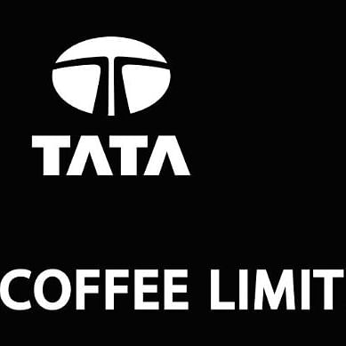 Tata Coffee shares jump over 12 pc on encouraging June-qtr earnings