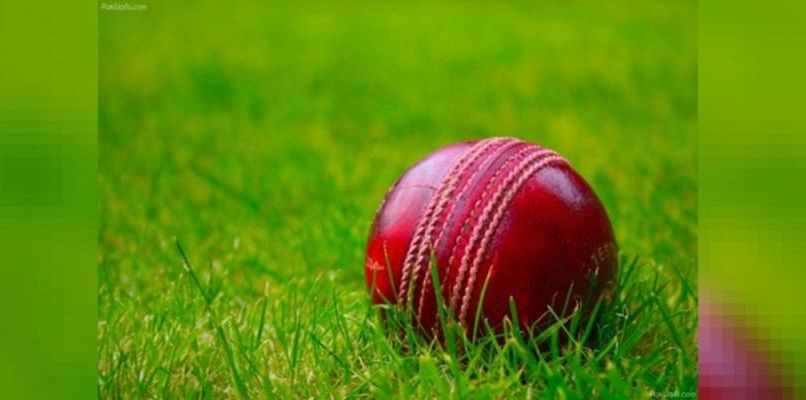 Indore: It's a mystery why the cricket committee is questioning Pandit's appointment: MPCA
