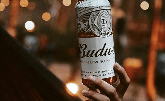 Whassup by Budweiser - remembering the most annoying beer commercial ever made