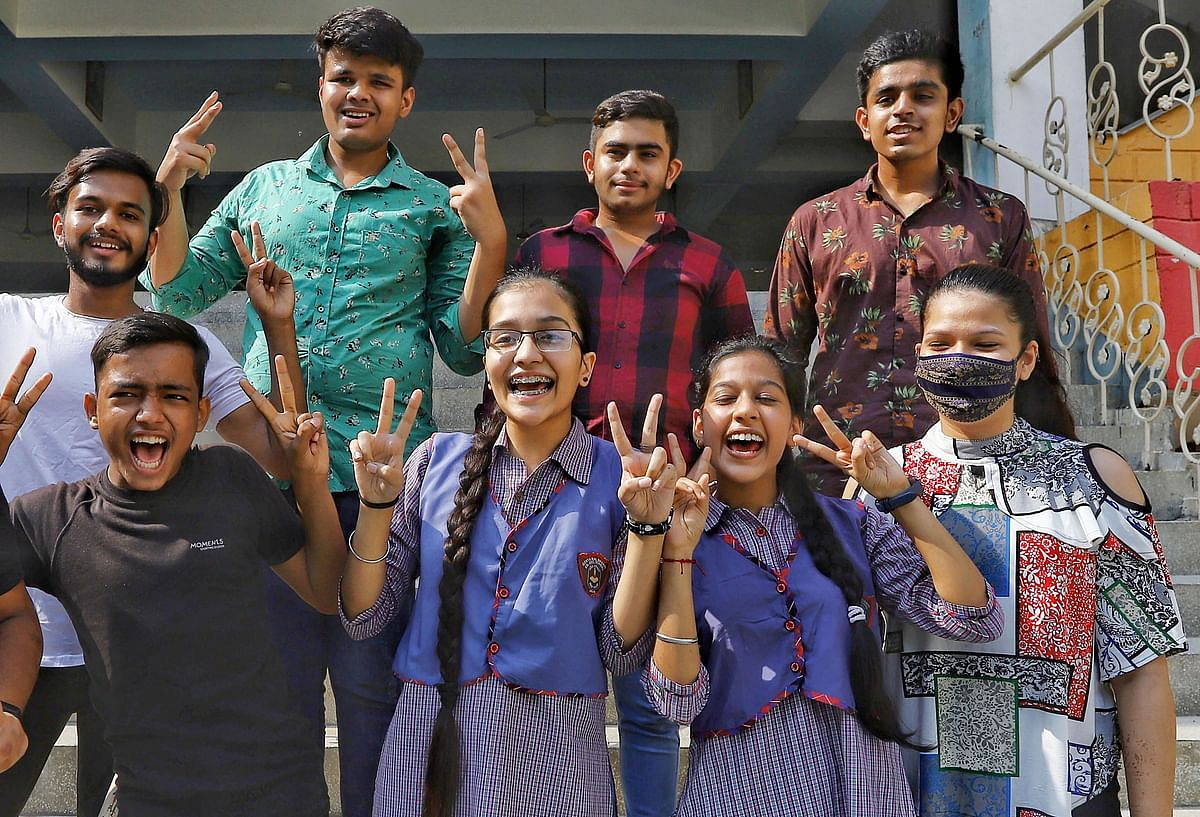 Maharashtra SSC result to be declared today
