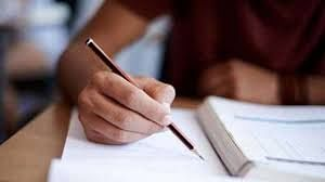 Final year exams don't decide course completion success: Maharashtra govt tells Bombay HC