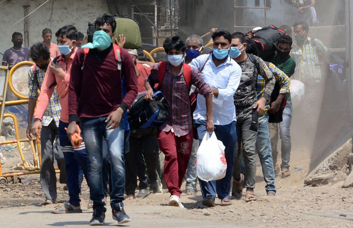 17,715 seekers bag jobs through MahaSwayam