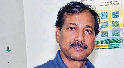 MLA Malinga bowls a fast one: Pilot offered Rs35 crore