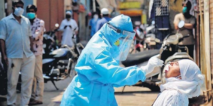 Coronavirus in Mumbai: Urgent need for sero-surveillance in A ward slums, says corporator