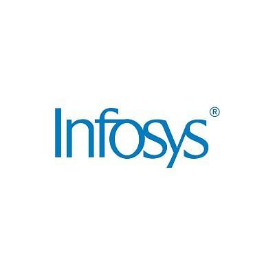 Co-founder SD Shibulal's family sell shares of Infosys Limited