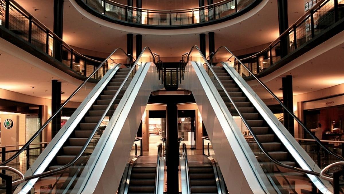 Coronavirus in Mumbai: With malls staring at de-growth of 77%, retailers seek Aaditya Thackeray's help