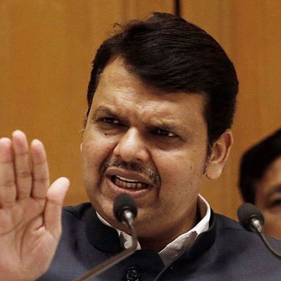 This unnatural government cannot last long: Devendra Fadnavis on MVA nearing its 1 yr in power