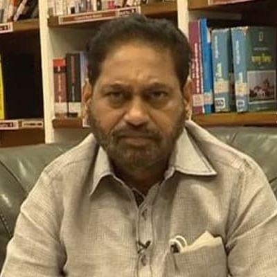 Maharashtra minister Nitin Raut urges UP govt to airlift Unnao victim to Mumbai for treatment