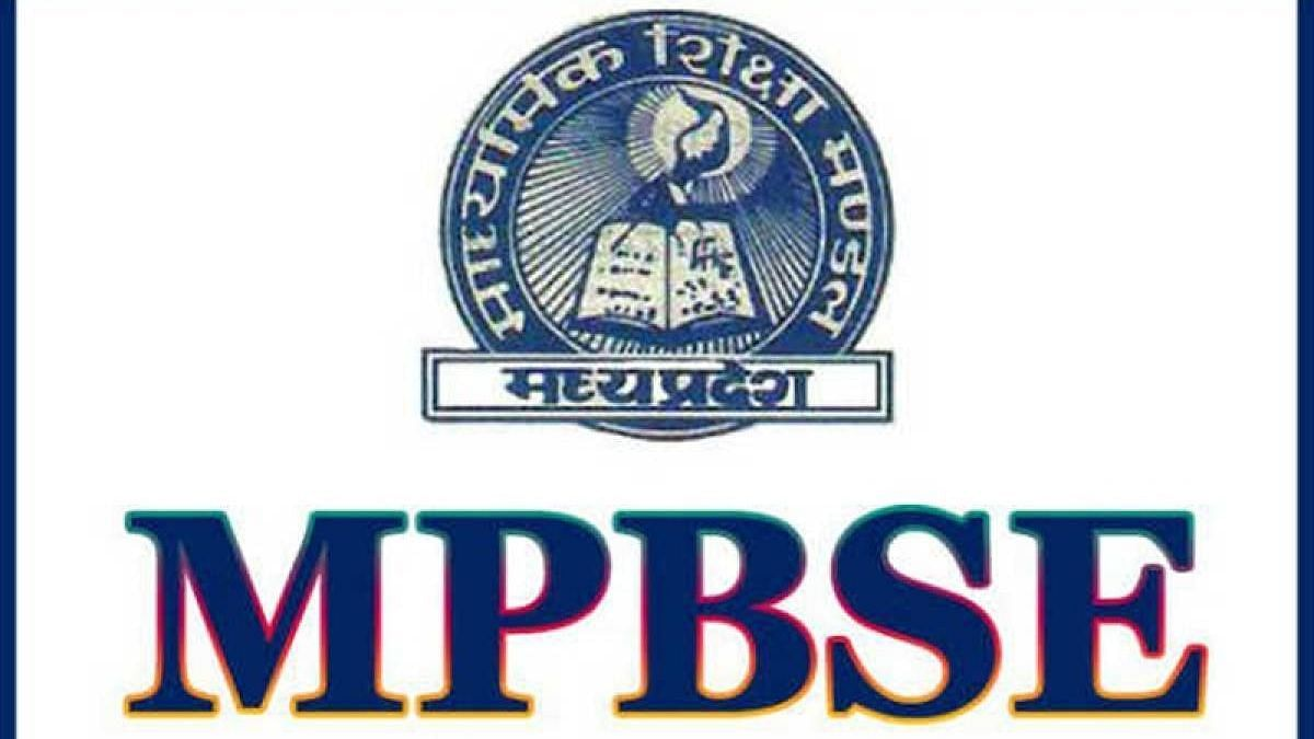 Indore: MPBSE revises timetable for Classes X, XII board exams