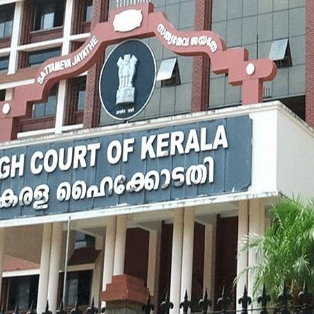 Kerala HC dismisses activist Rehana Fathima's anticipatory bail plea