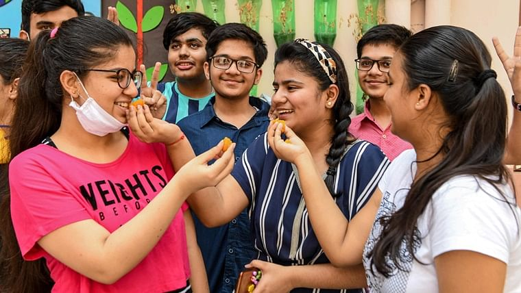 Maha HSC result announced on July 16, 2020: Check out district-wise results for Pune, Thane, Mumbai, Raigad and Palghar