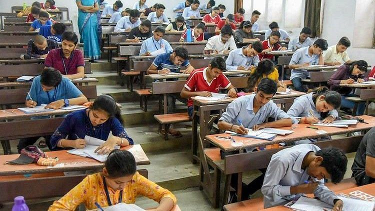 Final-year exams to be conducted by September-end - Check UGC guidelines
