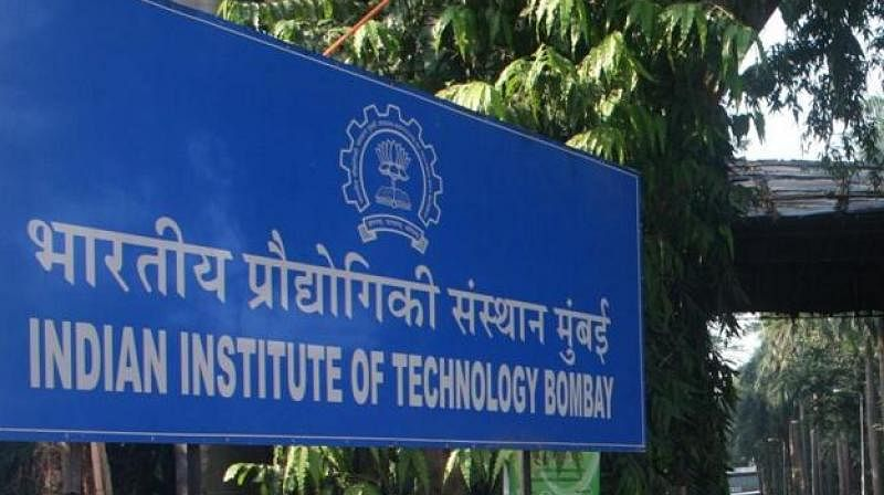 IIT Bombay students, faculty and staff get COVID-19 vaccine jabs on campus