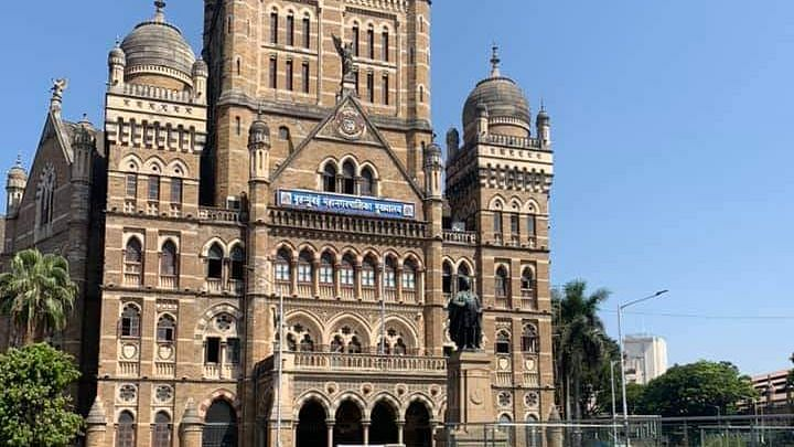 Mumbai: Shiv Sena wins chairperson's post in BMC improvement committee and BEST management committee