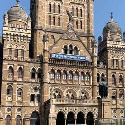 Mumbai: BMC standing committee members seek details of plan to raise funds through bonds