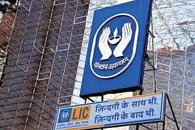 LIC's new premium income soars 25% to Rs 1.78 lakh crore in FY20