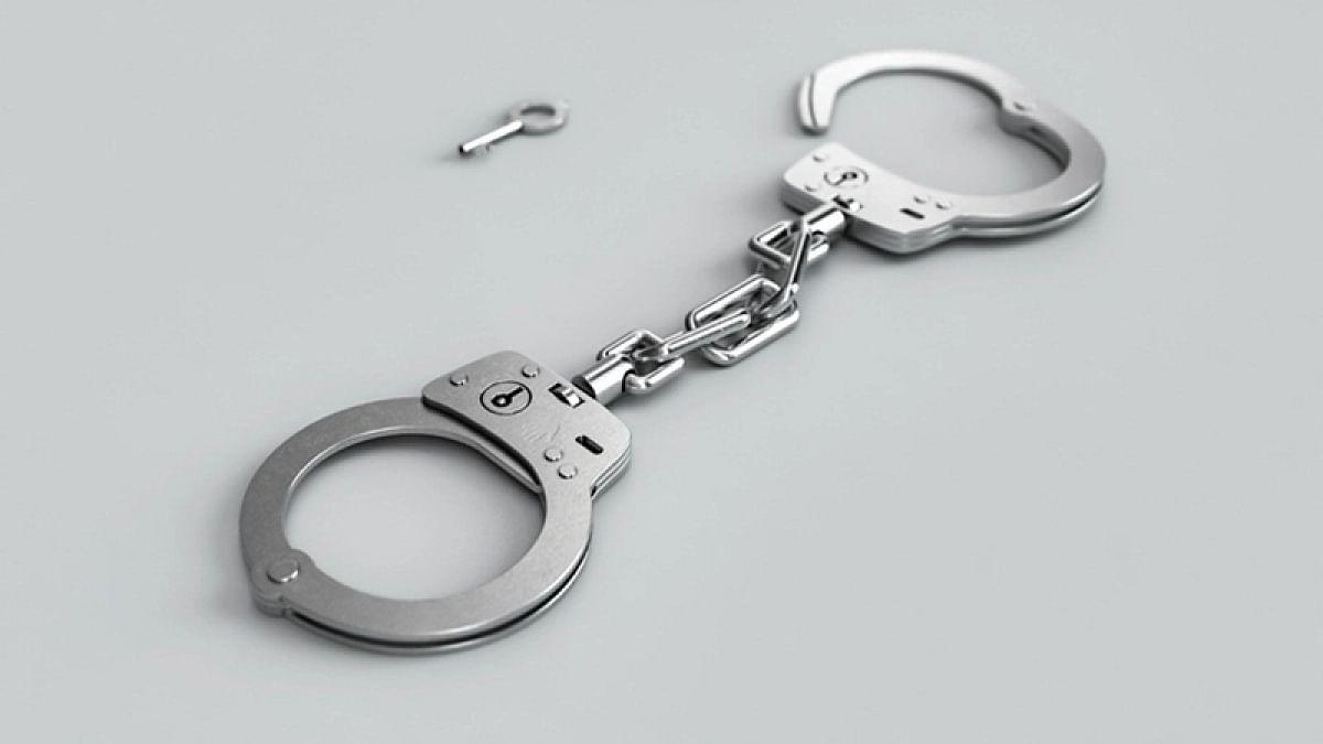 Madhya Pradesh: Rape-accused media house owner arrested from Srinagar