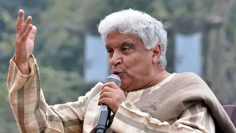 Delhi riots: Javed Akhtar slams Delhi Police over report on 'arrest of Hindu youths causing resentment'