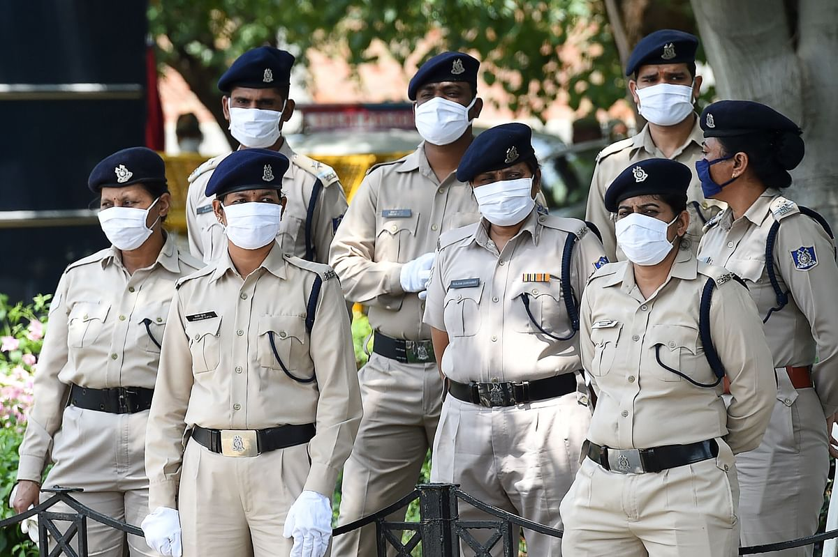 Latest coronavirus updates: In 3 days, India jumps from 8 lakh to 9 lakh COVID-19 positive cases