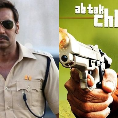 Vikas Dubey Encounter: 5 Bollywood movies that glorified police encounters